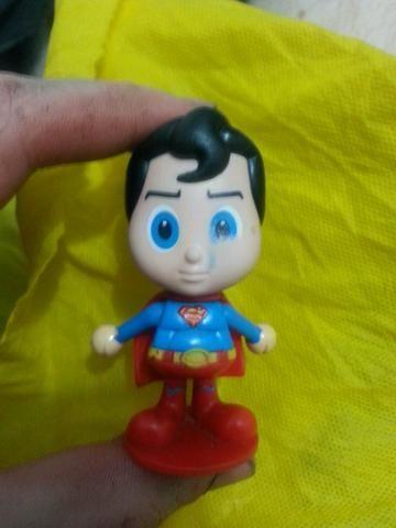Miniatura luan santana e superman - Foto 2