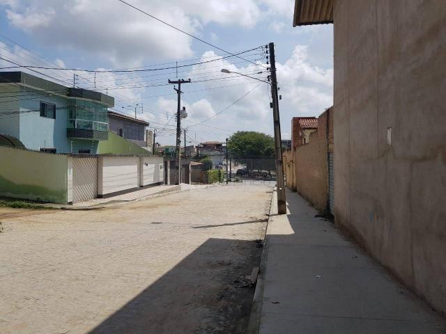 **matheusamancio****/imovel/terreno-na-avenida-caruaru/ - Foto 2