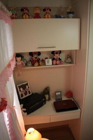 Apartamento com 2 dormitórios à venda, 72 m² por r$ 405.000 - vila helena - santo andré/sp - Foto 14