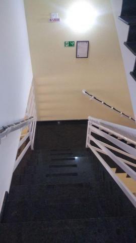 Apto 70 m² bangu - Foto 5