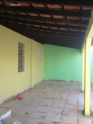 Bairro CPA IV - Foto 6