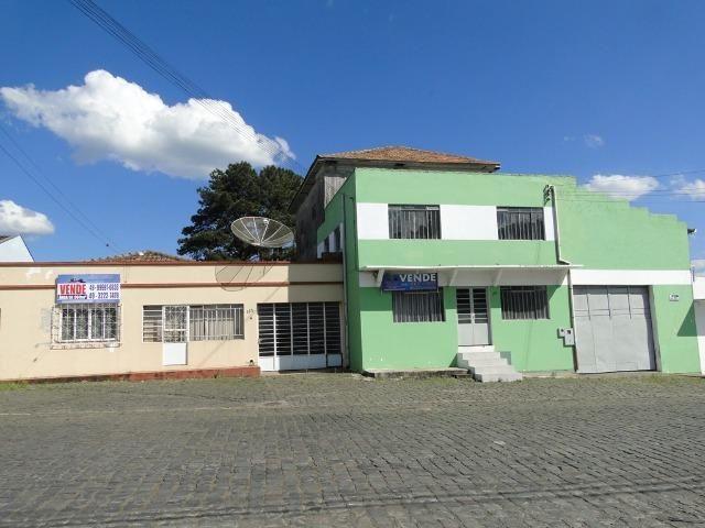 Terreno comercial com 963,00 m² no Bairro Coral - Foto 2