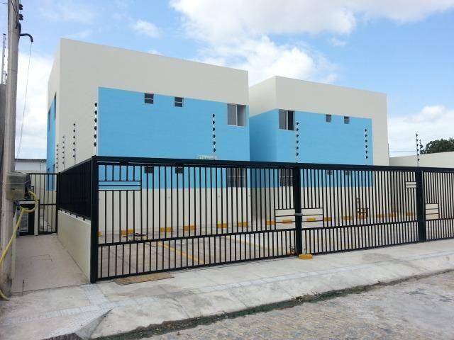 Apartamento à venda no Edf. Vila Margarida