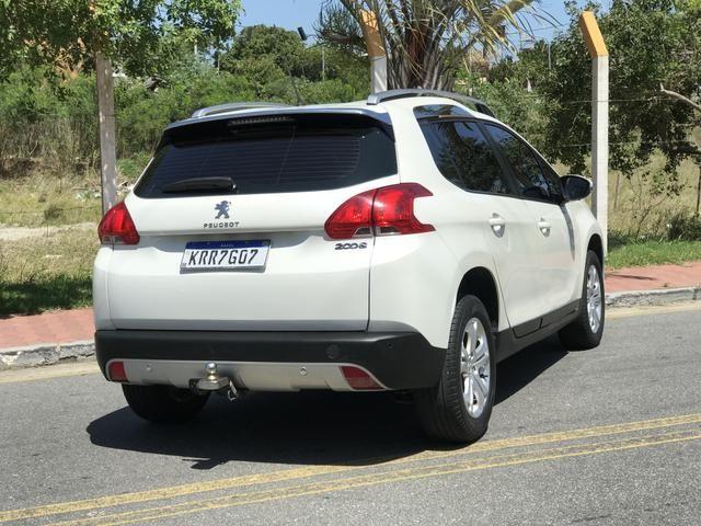 Peugeot Allure 2008 - Foto 5