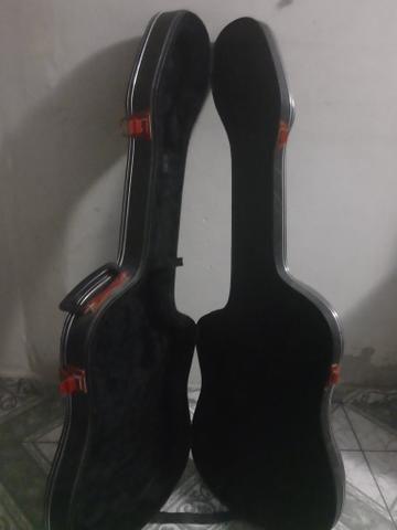 Guitarra Gio Ibanez - Foto 6