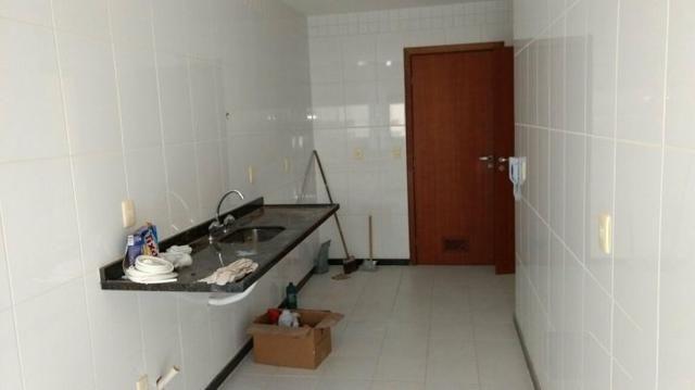 MnCód: 251 Cobertura Duplex em Cabo Frio! - Foto 4