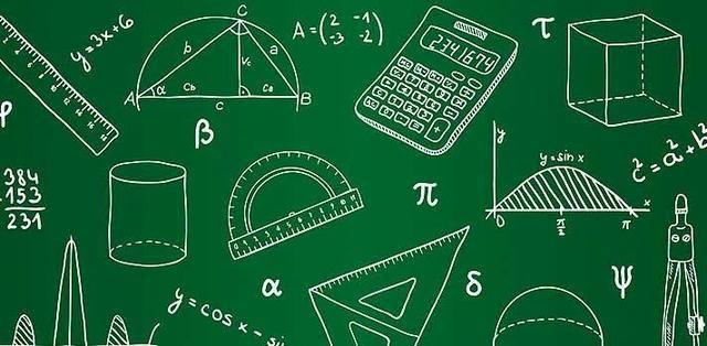 Aulas Particulares - Matemática e Física