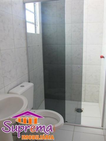 51-99286.3405/ C458. Casa em Albatroz!Espaço de lazer com piscina! - Foto 2