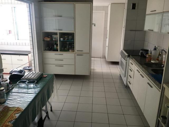 Apartamento no Meireles, Pronto para morar - Foto 10