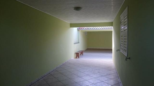 Casa Alvenaria Balneário Rincão - Foto 2