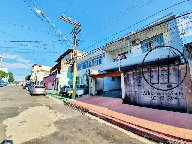 Casa Duplex com 260m²_4 quartos - 3 vagas de Garagem - Piscina - Confira! - Foto 11