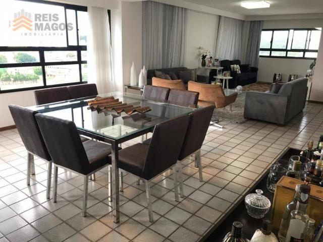 Apartamento para venda no Tirol - Foto 8