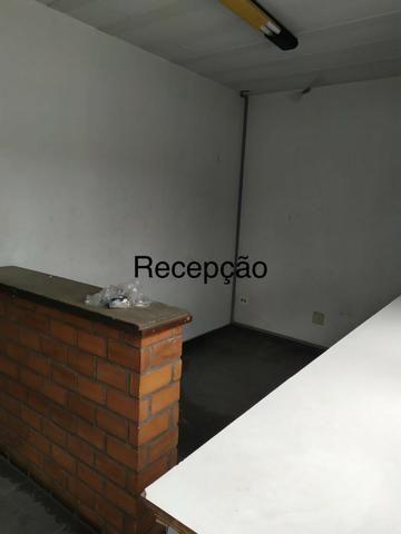Loja 150 m2, Estrada Adhemar Bebiano, 1673 - Inhauma Tel. 21- * - Foto 4
