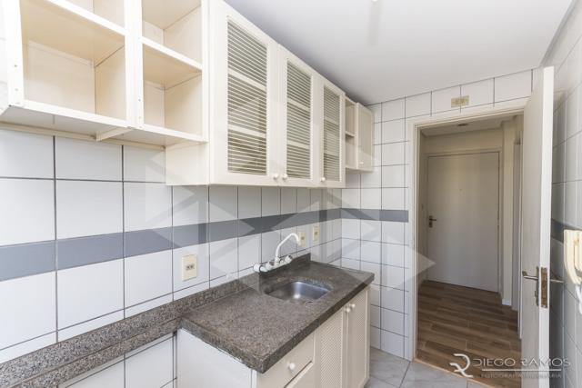 Apartamento para alugar com 1 dormitórios em , cod:I-019901 - Foto 20