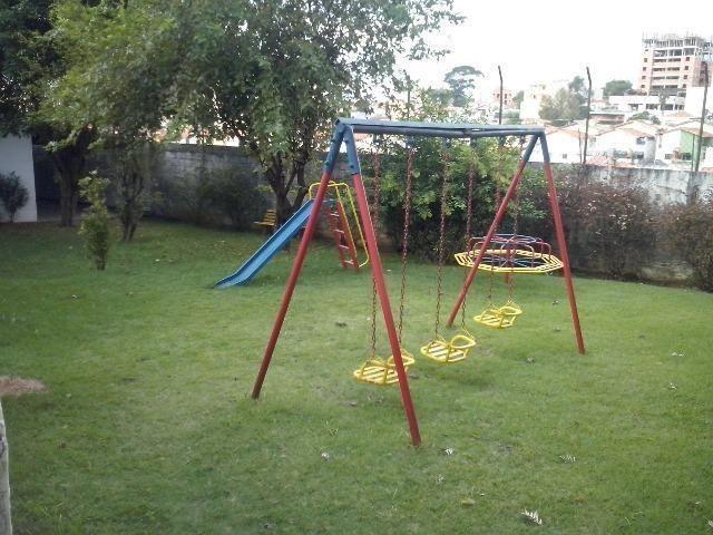 Apto. 50 m² santa maria - Foto 19