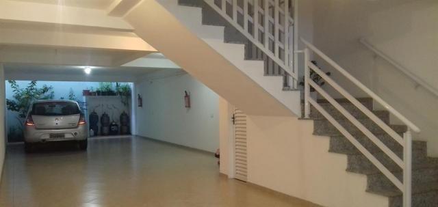Cobertura 50m + 50m valparaiso - Foto 16
