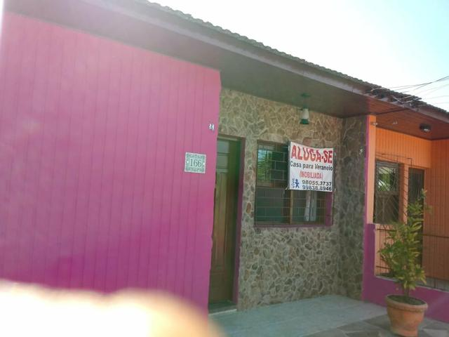 Casa para veraneio - Foto 6