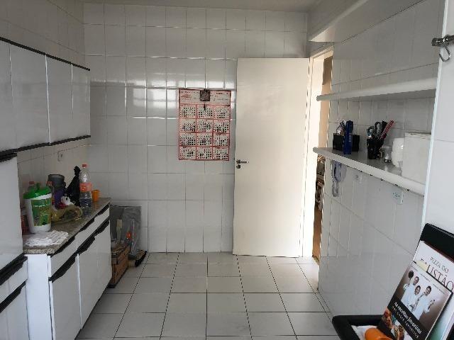 Apartamento à 600 metros do Metrô São Judas - Foto 13