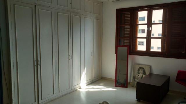 Apartamento à venda, 190 m² por r$ 900.000,00 - vila assunção - santo andré/sp - Foto 12