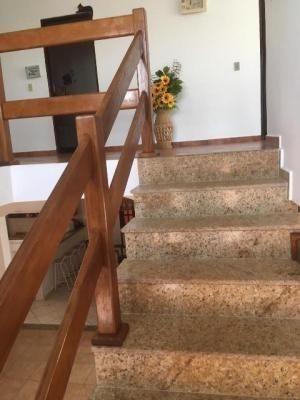 Casa no Jd. Diplomata em Itanhaém,confira!! 5940 J.A - Foto 12