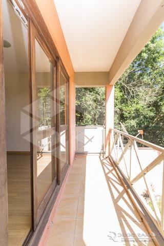 Casa de condomínio para alugar com 3 dormitórios em , cod:I-019062 - Foto 8