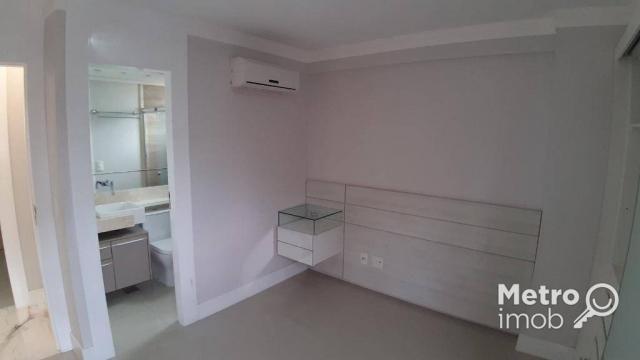 Apartamento com 3 quartos à venda, 73 m² por R$ 450.000,00 - Jardim Renascença - São Luís/ - Foto 18