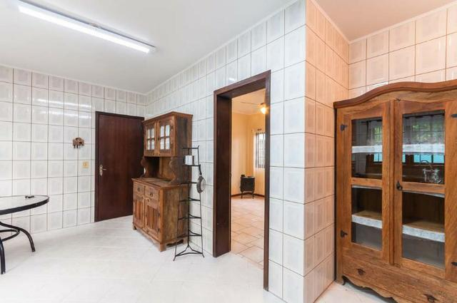 Excelente Casa 3 Dormitórios 1 Suite - Cód.339 - Foto 15