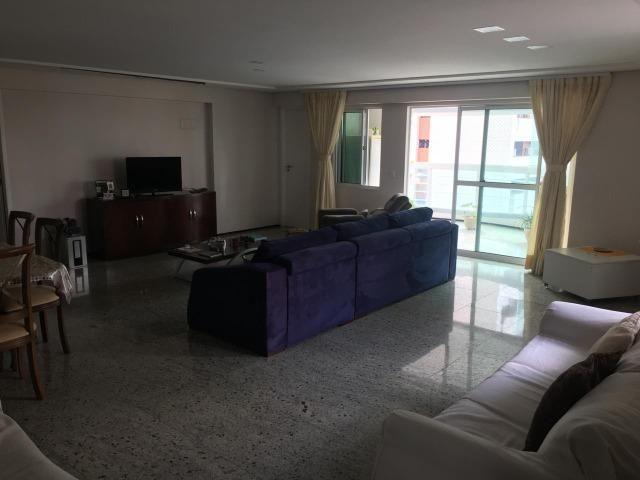 Apartamento no Meireles, Pronto para morar - Foto 11
