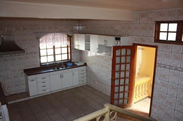 Casa com 10 dormitórios à venda por r$ 450.000,00 - carlos prates - belo horizonte/mg - Foto 8