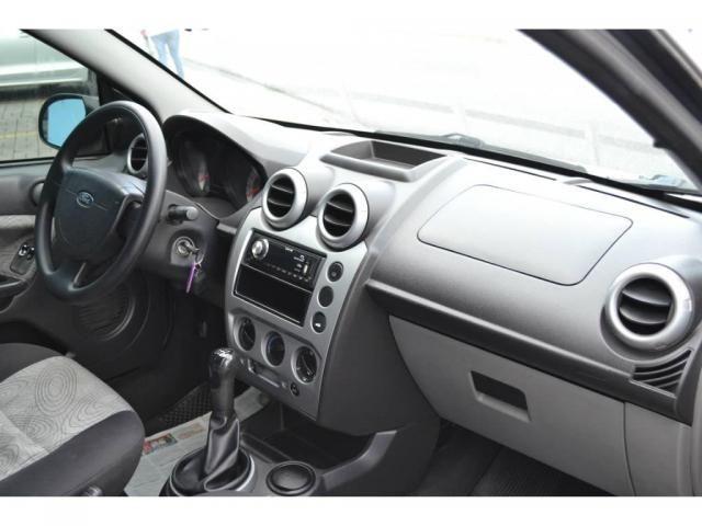 Ford Fiesta Sedan 1.0 Flex - Foto 7