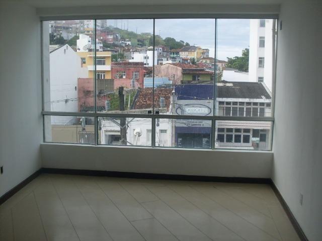 Apartamento na Av. Soares Lopes nº 560 Edif. Morada do Sol - 2º andar - Foto 14