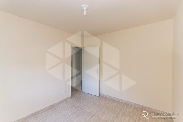 Apartamento para alugar com 2 dormitórios em , cod:I-005378 - Foto 6