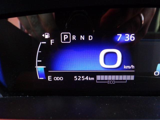Toyota-Etios HB 1.5 X Plus - Foto 6