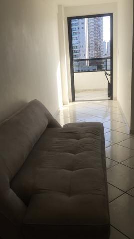 Vendo sofá cama - Foto 3