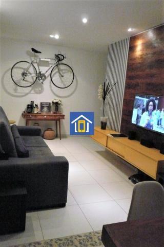 Apartamento - Estoril Belo Horizonte - DIG212 - Foto 5