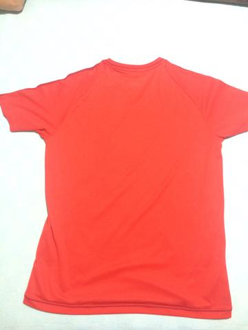 Vendo camiseta do Benfica original - Foto 2
