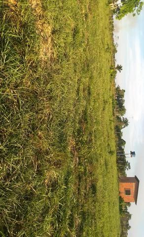 Vende-se terrenos - Foto 2