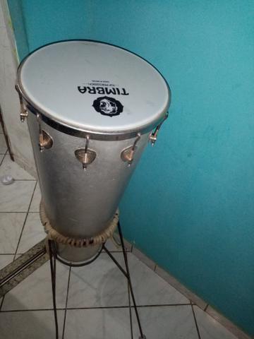 Timbal - Foto 5