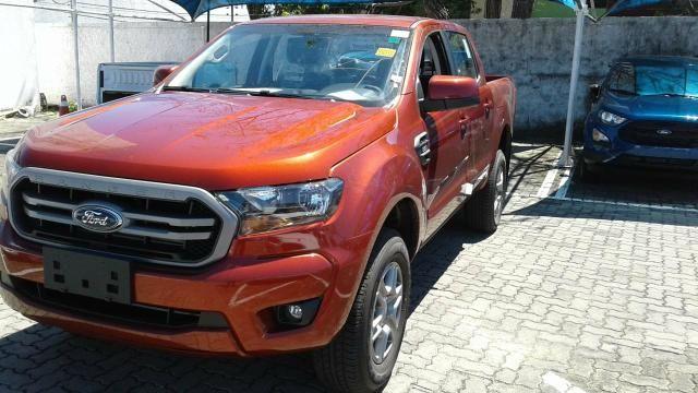 Ranger 0km R$45mil +48x2500 - Foto 5