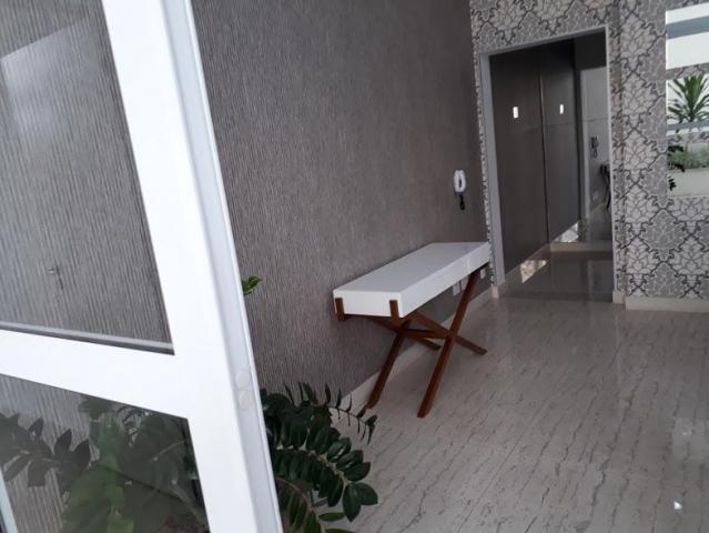 Apartamento à venda, 130 m² por r$ 850.000,00 - vila pires - santo andré/sp - Foto 20
