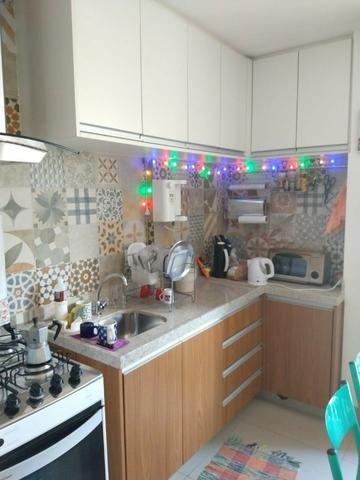 Apartamento Duplex reformado Oportunidade!!!Lago Norte