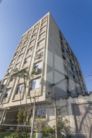 Apartamento para alugar com 1 dormitórios em , cod:I-019901 - Foto 19