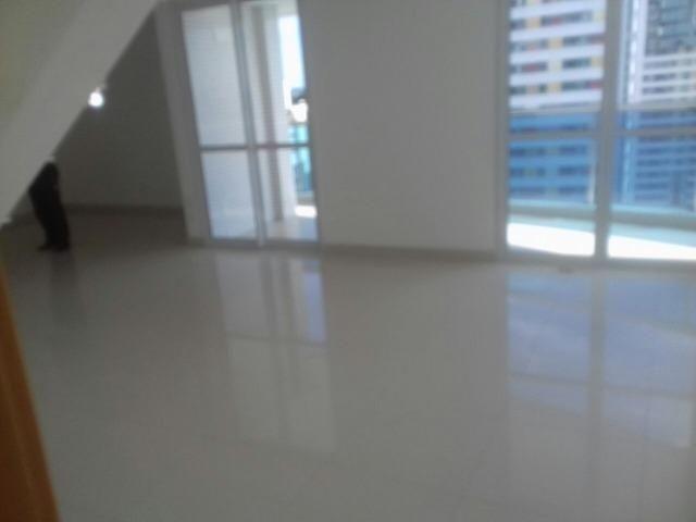 Residencial Bellagio Apto Cobertura Linear de 300m² com 5 Suítes - Foto 6