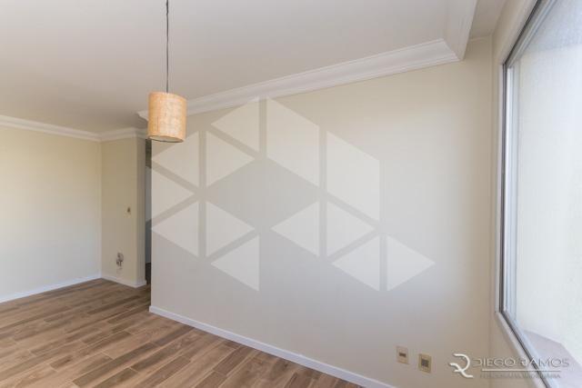 Apartamento para alugar com 1 dormitórios em , cod:I-019901 - Foto 10