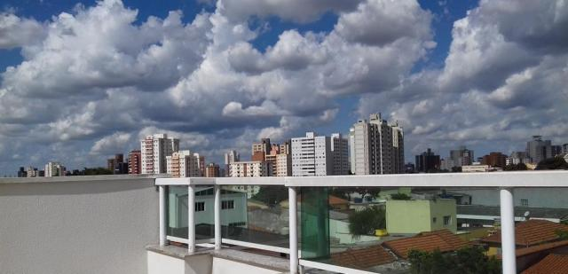 Cobertura 50m + 50m valparaiso - Foto 2