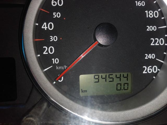 Golf cambio automático motor 2.0 2009 - Foto 14