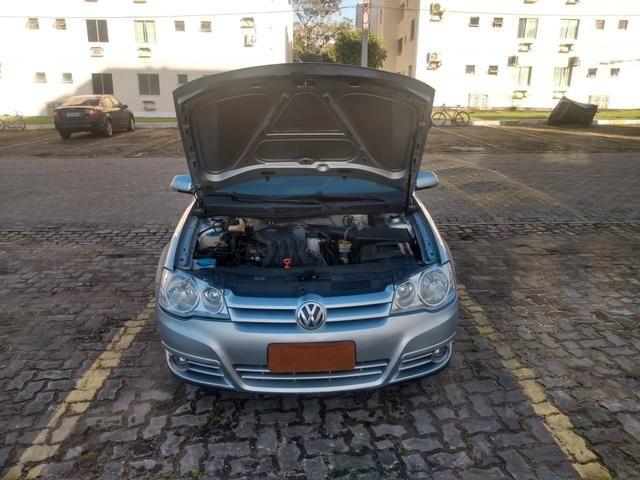Golf cambio automático motor 2.0 2009 - Foto 5