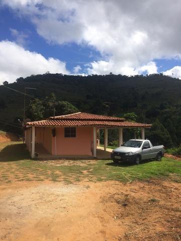 Fazenda no Vale do Jequiriçá - Foto 7