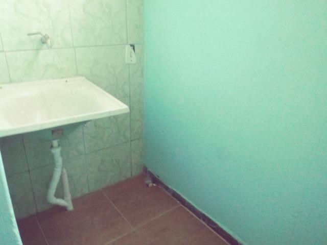Casa com 2 quartos e 1 vaga no Copacabana! - Foto 11