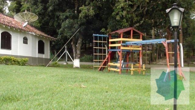 Haras à Venda em Sarapuí/SP - Foto 17